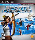 Sports Champions™