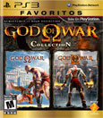 God of War® : Collection