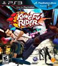 Kung Fu Rider™