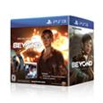 Edición Limitada BEYOND: Two Souls™ con audífonos estéreo de PlayStation®
