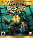 BioShock®