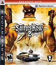 Saint's Row™2