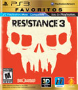 Resistance®3