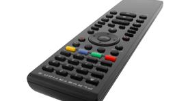 Control Remoto Blu-ray™