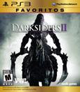 Darksiders®II
