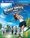 Hot-Shots-Golf-(Título-en-proceso)