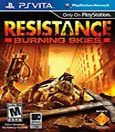 Resistance-Burning-Skies-
