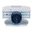 Cámara USB EyeToy™
