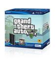 Paquete Exclusivo de Grand Theft Auto V™