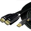 Cable HDMI y Paquete de Cables USB 2.0