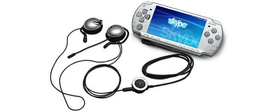 Set de Audífonos con Control Remoto (serie PSP®-2000 y 3000)