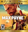 Max Payne®3