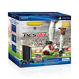 Pro Evolution Soccer 2014 Edición Limitada con PS3 y DUALSHOCK™3 Adicional