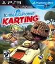 LittleBigPlanet™ Karting