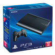 Sistema PlayStation®3 de 12GB