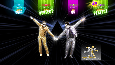 Just Dance® 2014 Juego - PS4™