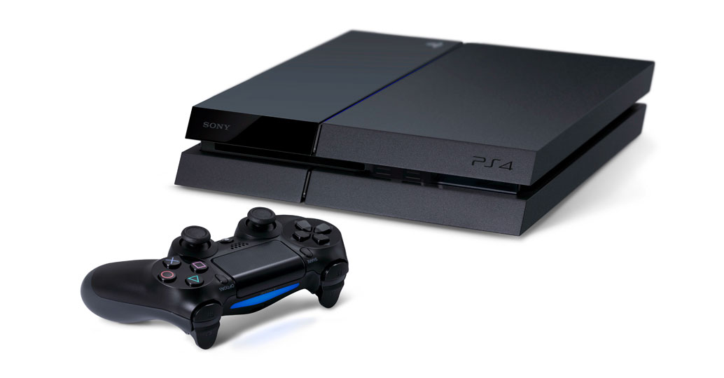 sony, ps4, PlayStation, precio, xbox, xbox one, microsoft,