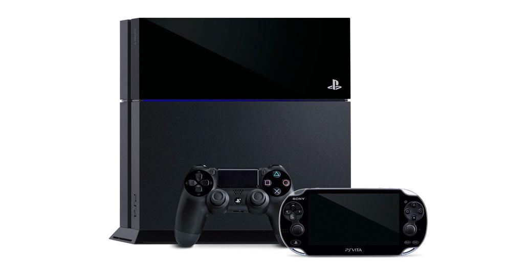 Playstation 4 el mejor lugar para jugar el sistema playstation 4 abre