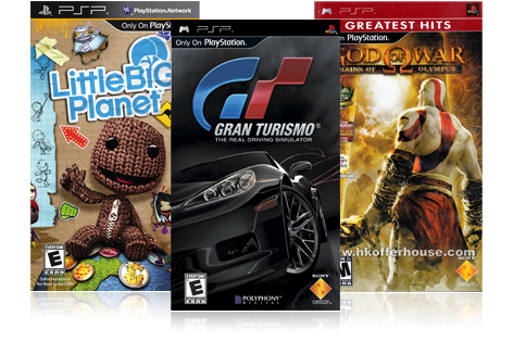 PS_psp_entertainment_games