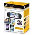 Gamer Kit PSP®