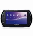 Sistemas PSP®go