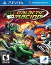 BEN-10-GALACTIC-RACING