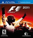 F1-2011