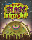 Tales-from-Space-Mutant-Blobs-Attack