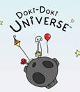 Doki-Doki-Universe-