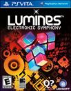 Lumines-Electronic-Symphony