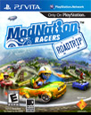 ModNation-Racers-