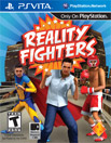 Reality-Fighters-