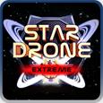 StarDrone-Extreme