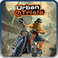 Urban-Trials