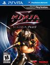 Ninja-Gaiden-Sigma-Plus