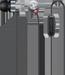 Auriculares de tapón