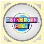 Paint Park Plus