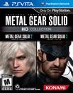 Colección-METAL-GEAR-SOLID-en-alta-definición-(HD)