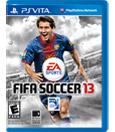 EA-Sports-FIFA-Soccer-13