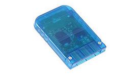 Memory Card (Tarjeta de Memoria 8 MB)