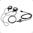 Headset (PSP®-270)