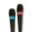Micrófonos SingStar®