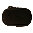 PSP® Carrying Case