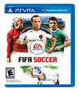 EA-SPORTS-FIFA-Soccer
