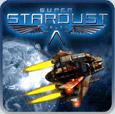 Super Stardust Delta (Título en proceso)