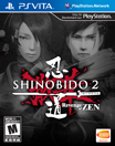 Shinobido-2-Revenge-of-Zen