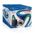 Paquete Edición Copa Mundial de la FIFA 2014™ con PS3™